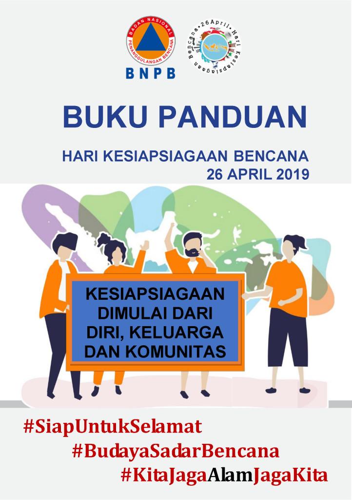 Buku Panduan_edit18022019_Page_01