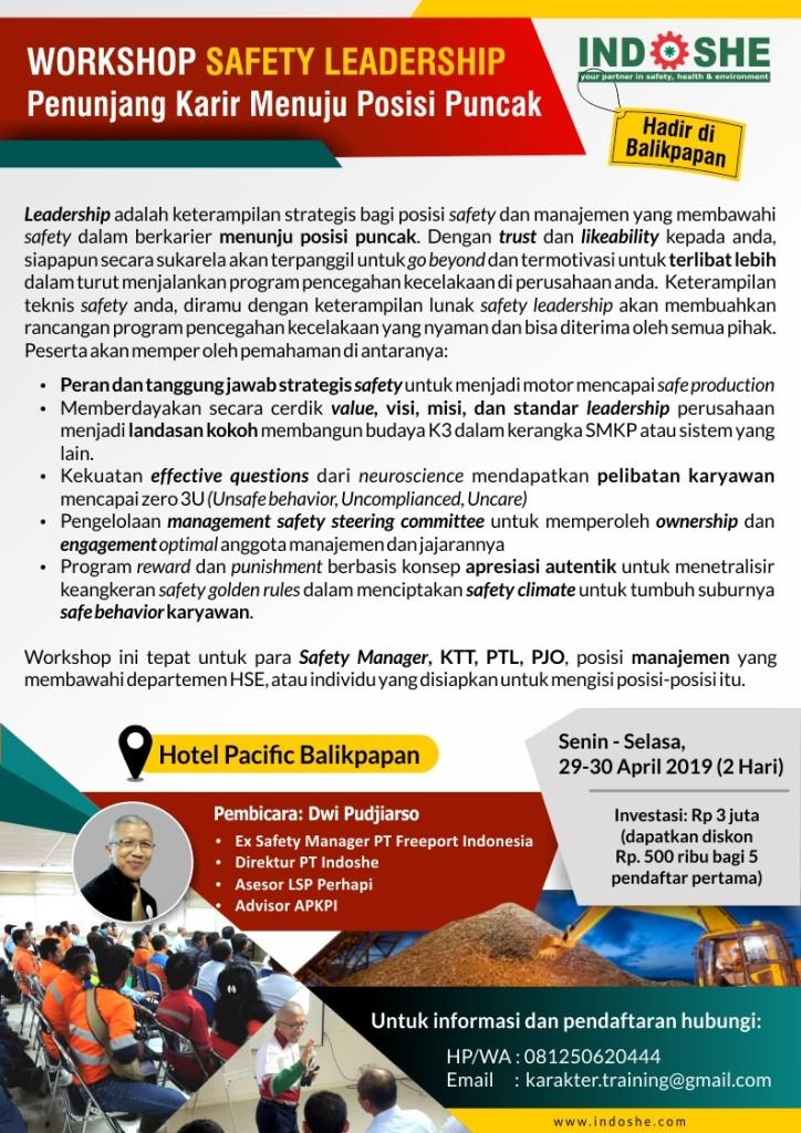 Flyer Safety Leadership BPN R05_web