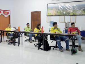 PT MSM for Management Bacth 2_3