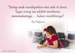 Quote Leadership 021_web