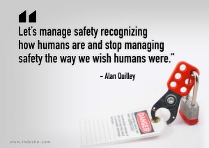 Quote Safety 022