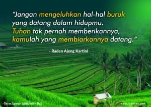 Quote Indonesia Ku 008_Web