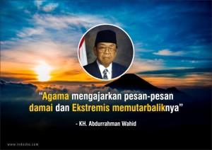 Quote Islami 010 R01