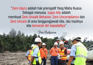 Quote Safety 024
