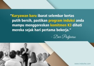 Quote Safety 026
