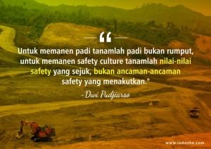 Quote Leadership 025