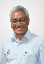 Adrianus Darmawan