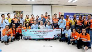 Foto Bersama PT KPC Bacth 2 (8)