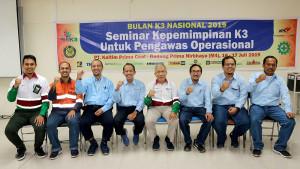 Foto Bersama PT KPC Bacth 2 (9)