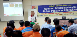 Foto PT KPC Bacth 2 (6)