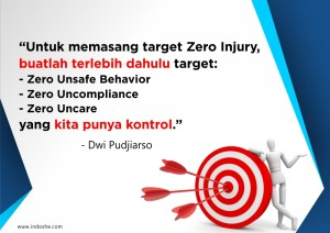 Quote Safety 028