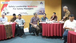 Safety Leadership Workshop (10)