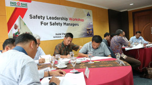 Safety Leadership Workshop (11)