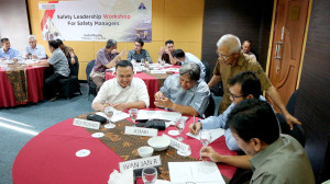 Safety Leadership Workshop (12)