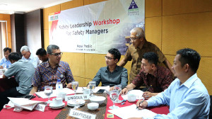 Safety Leadership Workshop (13)