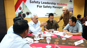 Safety Leadership Workshop (14)