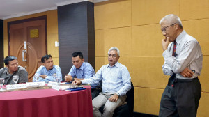 Safety Leadership Workshop (3)