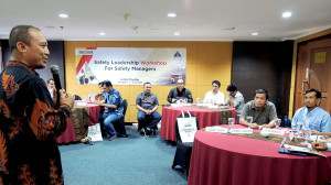 Safety Leadership Workshop (4)