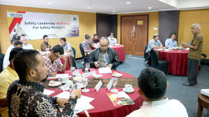 Safety Leadership Workshop (5)