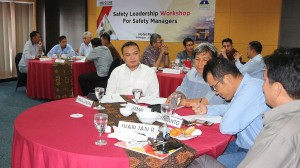 Safety Leadership Workshop (6)