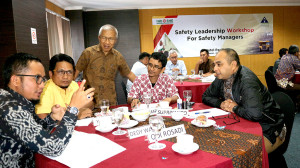 Safety Leadership Workshop (7)