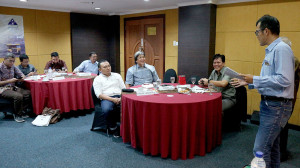 Safety Leadership Workshop (8)