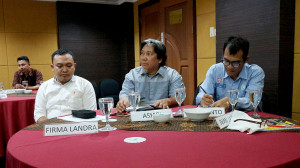 Safety Leadership Workshop (9)
