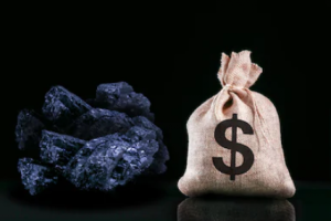 Harga Batubara Dunia Melemah, Saham Sektor Tambang Domestik Tertekan