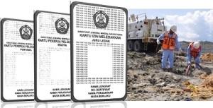 KIM & KPP – Pertambangan Mineral dan Batubara