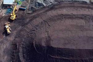 Arifin Tasrif Jadi Menteri ESDM, Ini Harapan untuk Subsektor Minerba