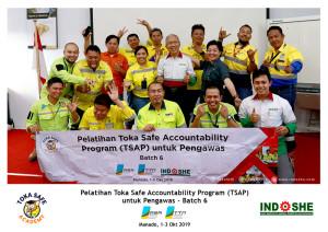 Foto Bersama TSAP Pengawas batch 5.cdr