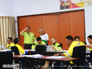 Foto PT MSM Batch 6 (5)