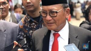 Jurus Menteri ESDM Agar RI Keluar dari 'Kutukan' Impor LPG