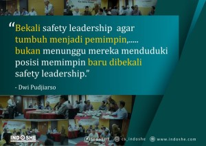 Quotes Leadership 035
