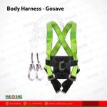 Body Harness Gosave