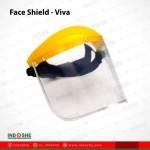 Face Shield_Viva
