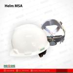 Helm MSA