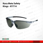 Kaca Mata Safety Kings - KY714