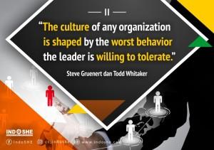 Quote Leadership 041