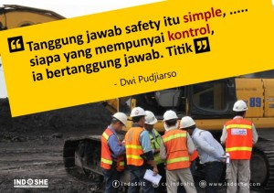 Quotes Leadership 037