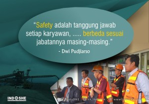 Quotes Leadership 038 R01