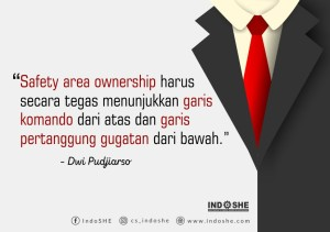 Quotes Leadership 039 R01