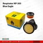 Respirator NP_305