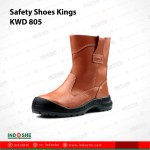 Safety Shoes Kings KWD 805