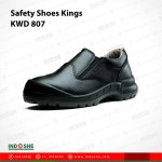 Safety Shoes Kings KWD 807