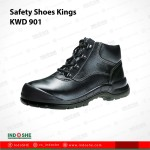 Safety Shoes Kings KWD 901