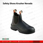 Safety Shoes Safety Shoes Krusher Nevada