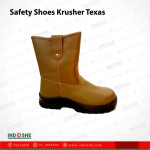 Safety Shoes Safety Texas
