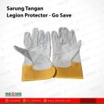 Sarung Tanggan LG Go Save