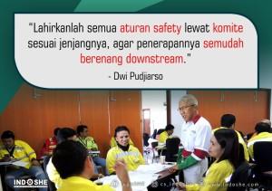 Quote Leadership 043